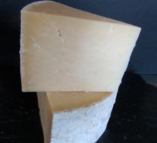 Barwheys Cheese
