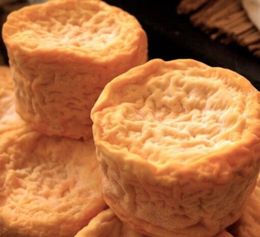 langres cheese how to serve