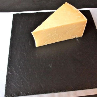 Rectangular Slate Cheeseboard