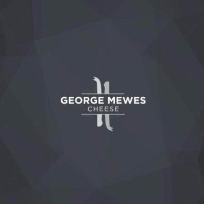 George Mewes