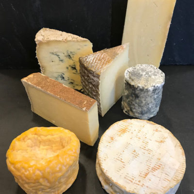 Cheesemongers-Choice-Product-Image-BIG