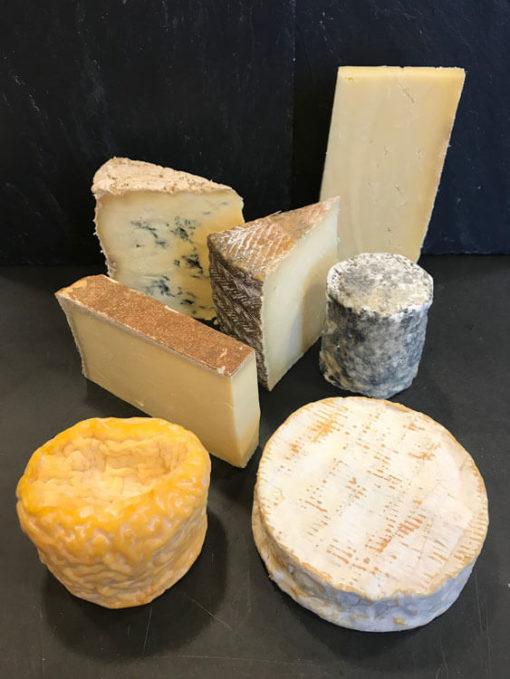 Cheesemongers-Choice-Product-Image-BIG