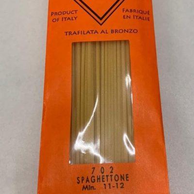 Portoghese spaghettone